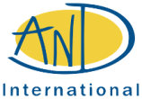 Logo andi220