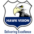 Hawk%2520vision