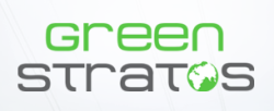 Greenstratos