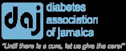 Diabetes%2520association%2520of%2520jamaica
