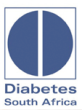 Diabetes%2520south%2520africa