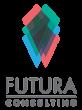 Futura%2520consulting