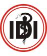 Logo none ikatan dokter indonesia