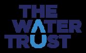 Twt logo 228