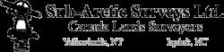 Sub arctic logo