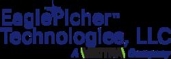 Ep logo 03