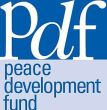 Peace%2520development%2520fund