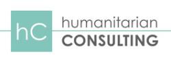 Humanitarianconsulting logo long 3