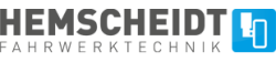 Hemscheidt logo