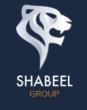 Shabeel