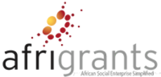 Afrigrants logo nigeria