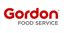 Gordon%2520food