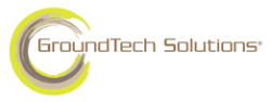 Groundtechsolutionscompanylogo