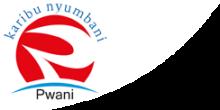 Pwani life oil logo