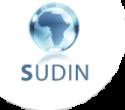 Logo sudin
