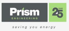 Prism%2520engineering