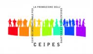 Logo ceipes sito