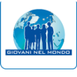 Gnm nav logo