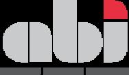 Abi logo 1