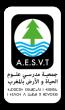 Logo aesvt avec tifinagh pour site 01 01 177x300 177x300