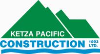 Ketza logo