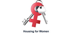 Housing for women