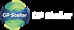 Gpstellar logo 01 copy