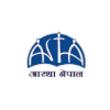 Astha%2520nepal
