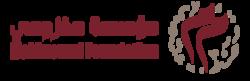 Makhzoumi foundation logo 799