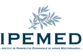 Logo ipemed