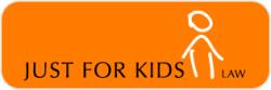 Jfkl logo1