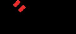 Houle logo standard