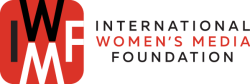 Iwmf logo lg