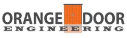 Orange%2520door