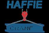 Haffie logo image2 e1446575509660