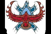 Turtlehawk logo new