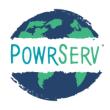 Powerserv