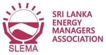 Sri%2520lanka%2520energy%2520managers%2520association