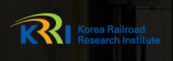 Korea%2520railroad%2520research%2520institute