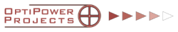 Logo 70px