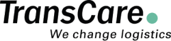 Transcare logo b430xh116px