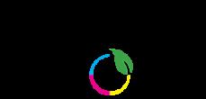 Gg logo16 03
