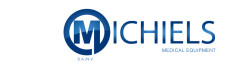 Michiels new header