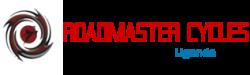 Roadmasterlogo