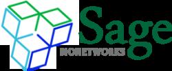 Pic logo header sage bionetworks