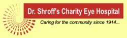 Shroff