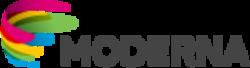 Logomoderna