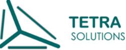 Tetra logo 64 0