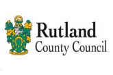 Rcc logo2
