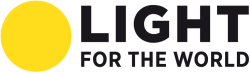 Lftw logo